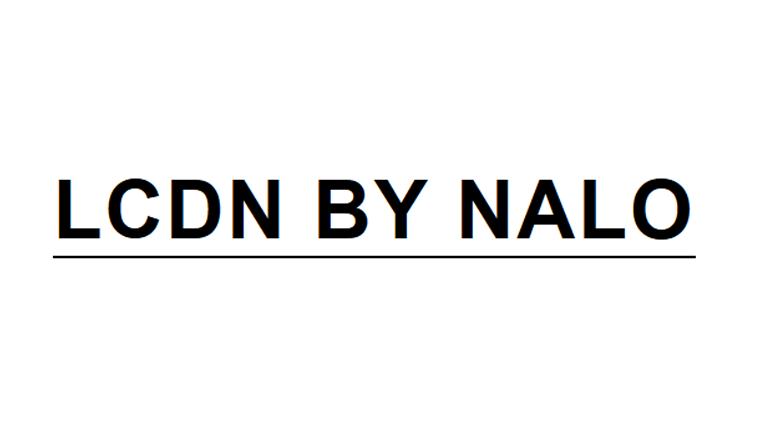 Lcdn By Nalo