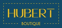 Hubert-Boutique